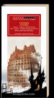 Vathek William Beckford - PDF