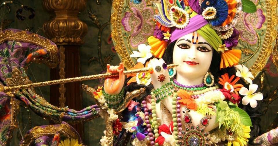 loving2you: Lord Krishna