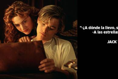Frases De Peliculas De Amor Cortas
