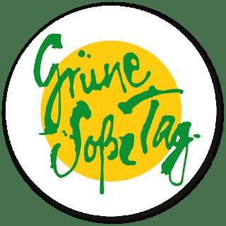 http://gruene-sosse-tag.de/