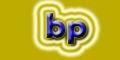 logo/marca ...BP ... bp ... buscas populares...