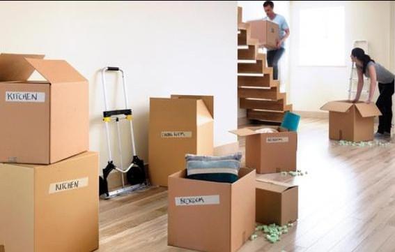 Aneka Fasilitas Tambahan Jasa Pindahan Rumah yang Menguntungkan