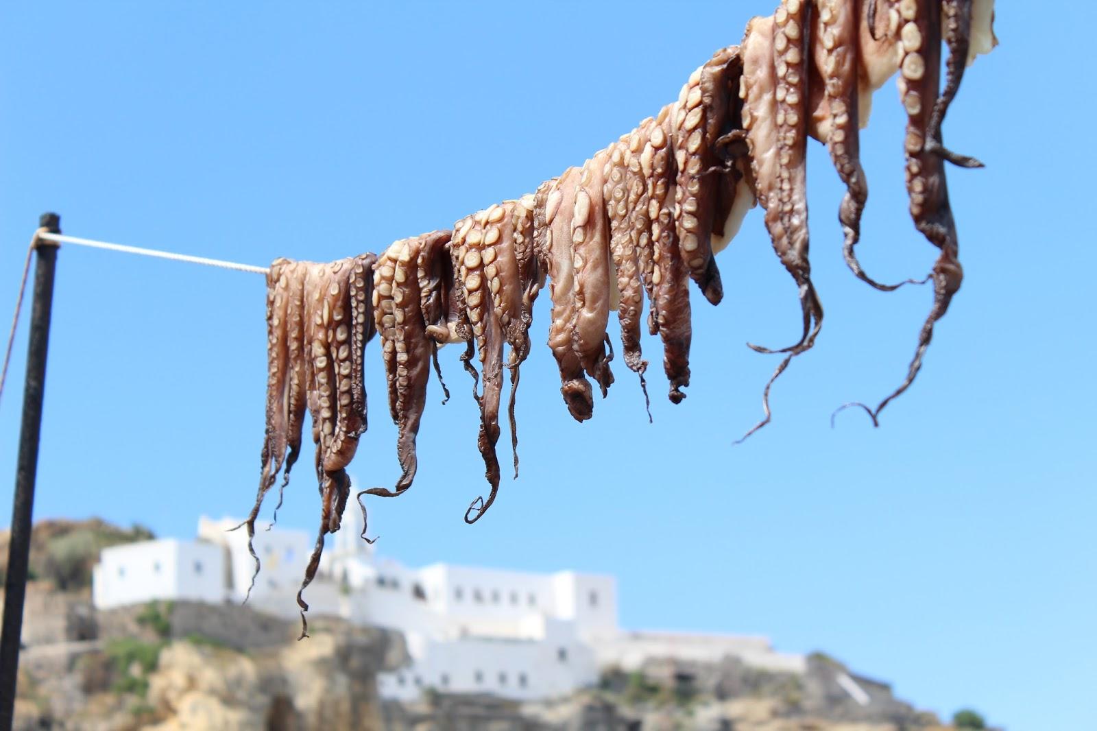 comida-grega