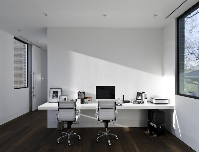 best buy modern office furniture white plains for sale