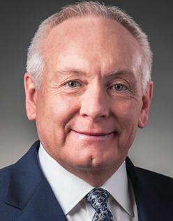 Media Confidential Cox Media Group Announces Executive