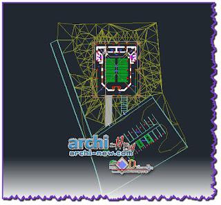 download-autocad-cad-dwg-file-multipurpose-room