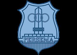 Logo Persema Malang Vector