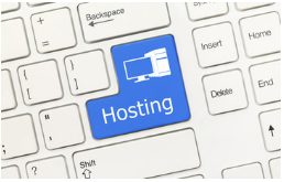 Website Hosting best deals | Wordpress hosting offers cheap coupons 2019