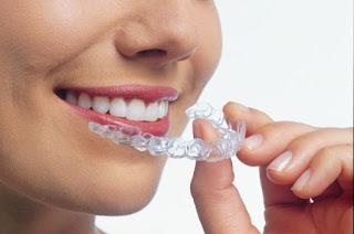Diş Sıkma Nasıl Geçer
