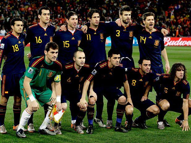 Jogo de futebol o melhor do mundo
