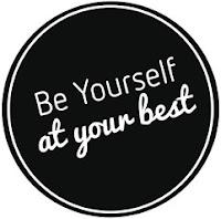 Menjadi Diri Anda Sendiri 100 Kali lebih hebat
