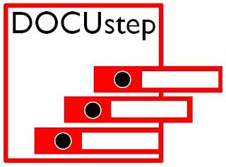 DOCUstep - Komplettlösung für die Treppenbaubranche