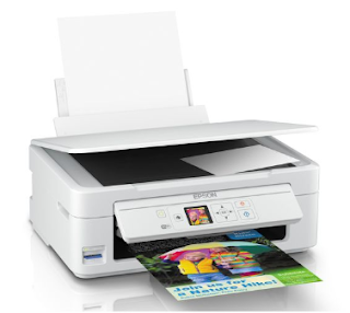 https://namasayaitul.blogspot.com/2018/04/descargar-epson-xp-435-para-windows-y.html