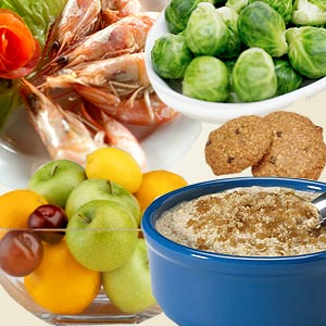 Healty And Lifestyle Healty Food Healty Eating Healthy Meal