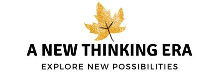 A New Thinking Era