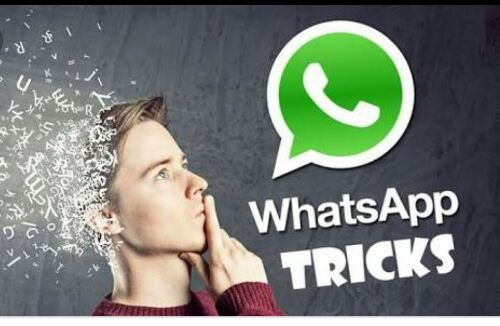 Top 7 best new whatsapp tips