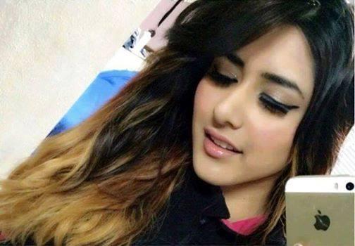 ارقام بنات السعودية للتعارف ارقام هواتف مطلقات سعوديات للزواج