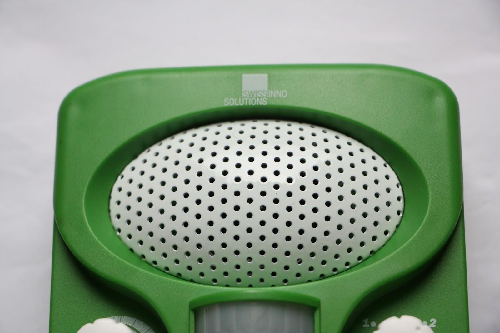 test it produkttest nr 704 swissinno solutions. Black Bedroom Furniture Sets. Home Design Ideas