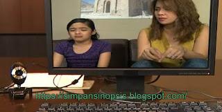 Sinopsis Annaliza MNCTV Episode 26-27-28-29-30