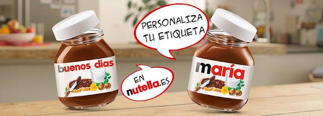 https://www.nutella.com/es/es/personaliza-tu-nutella