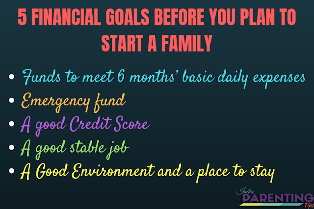 financial goals,financial freedom,financial,financial goals 2018,setting financial goals,goals,family budget,how to start a family budget,budget money to start family,how to financial goals,family financial goals,smart financial goals,how to start a budget for a family of two,how to save money,make smart financial goals,how to budget,make smart financial goals in 2018,financial advisor