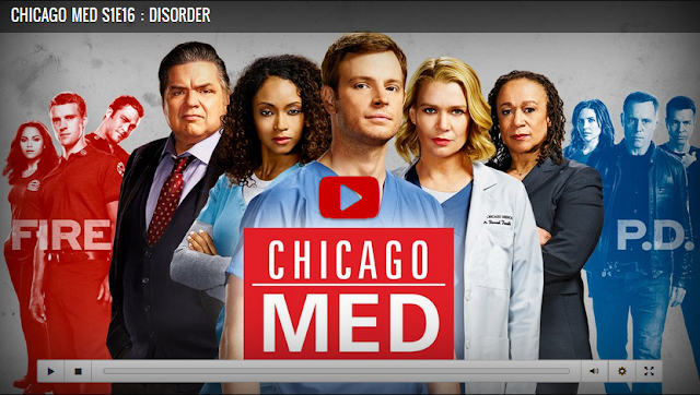 http://cabletv.space/watch/chicago-med-62650/season-1/episode-16