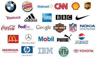 أفضل 5 مواقع للحصول على لوجو (logo)  مجانا