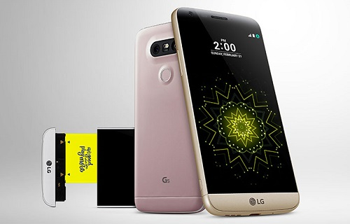 LG-G5-price-specification-mobile