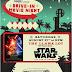 Zappos Presents Drive-In Movie Night In Las Vegas!