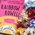 [LIVRO] Ligações, Rainbow Rowell