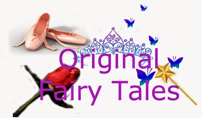 Original Fairytales
