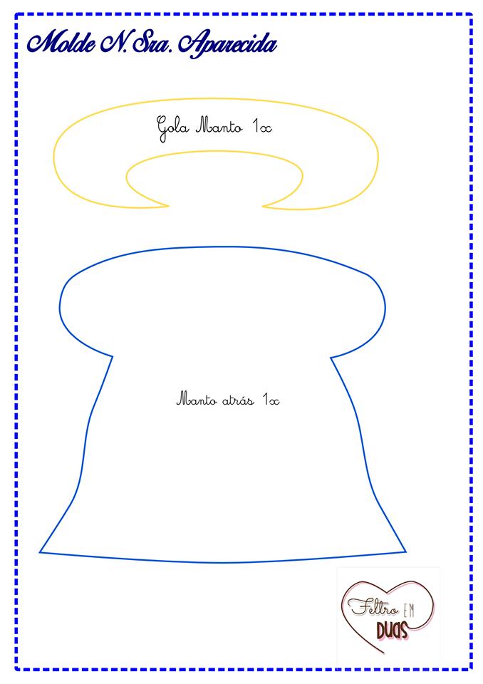 A santinha de natal rn - 3 2