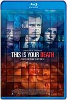 Esta es tu Muerte (2017) HD 720p Latino