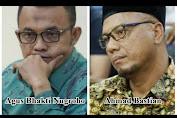 KPK Diminta Tidak Tebang Pilih Dalam Pengungkapan Kasus Korupsi di Lampung