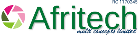 Afritech Multi Concepts Limited Recruitment
