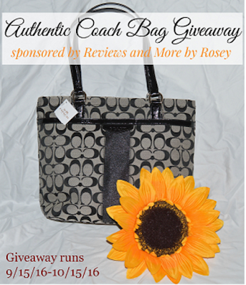 Coach bag giveaway, Coach handbag giveaway, Authentic Coach handbag giveaway, Authentic Coach bag giveaway