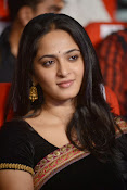 Anushka at Varna Audio Launch-thumbnail-12