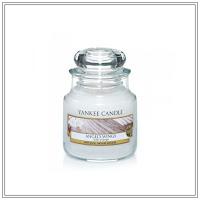 https://www.v-inc.fr/fr/petite-jarre/1450-yankee-candle-petite-jarre-angels-wings-yankee-candle-038580036312.html