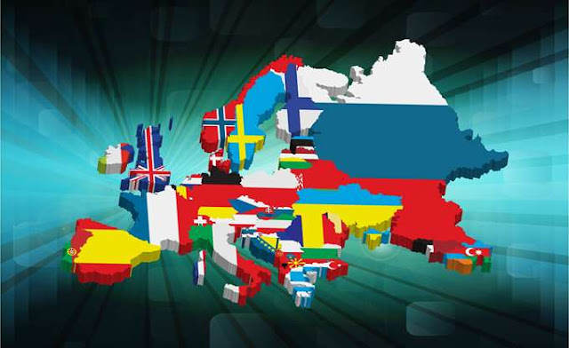 Bloomberg: Η Ευρώπη αυτή συνιστά την σοβαρότερη απειλή για την παγκόσμια οικονομία