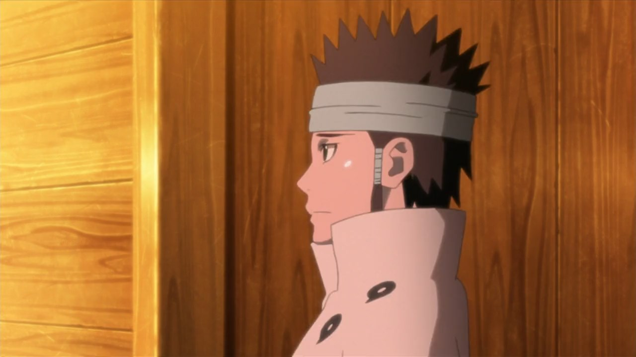 [Series - Anime] Naruto Shippuden Episode 465 - Ashura dan Indra [Subtitle Indonesia] [3gp mp4 mkv]