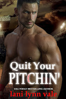 https://ebookindulgence.blogspot.com/2018/07/quit-your-pitchin-lani-lynn-vale.html