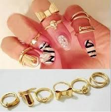 ring ceremony ideas india, in Netherlands, best Body Piercing Jewelry