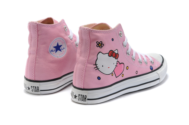 Nike Hello Kitty Shoes For Sale