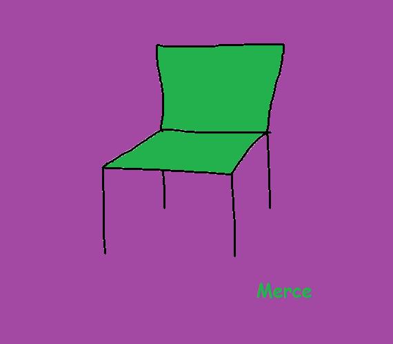 Esperando Nada- Antonio Vega