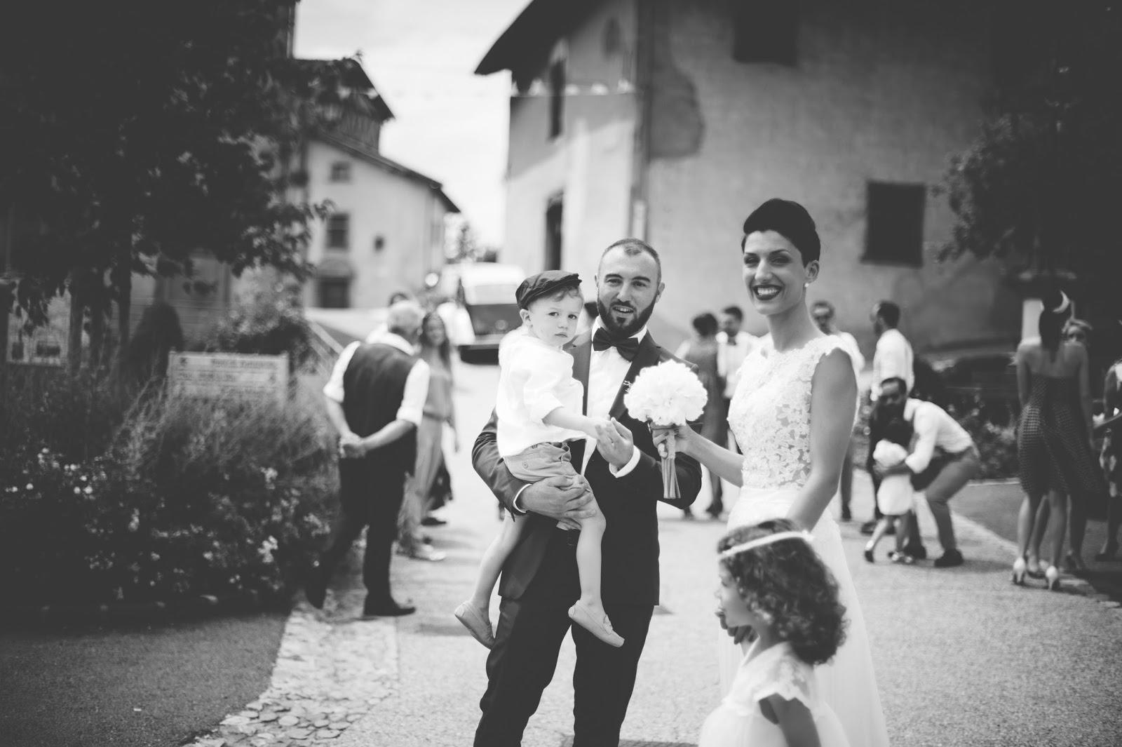 photographe mariage lyon roanne lycee agricole ressins nandax X-PRO2