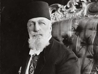 File:Islamic Ruler Sultan Caliph Power.svg