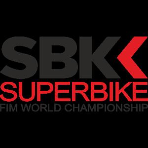 Daftar Tim dan Pembalap Superbike 2020