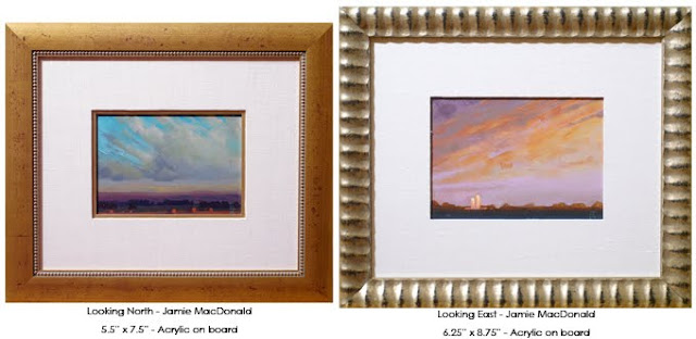 http://www.webstergalleries.com/searchresults.php?artistId=35797&start=1