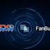 Bus News la capsula informativa de TVBUS Chile y Fan Bus- Nº4