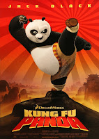 Kung Fu Panda (2008) Dual Audio [Hindi-DD5.1] 720p BluRay ESubs Download